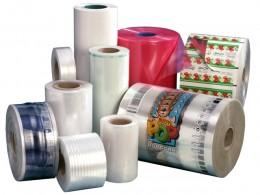 Förpackningsmaterial